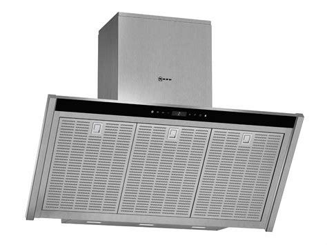Hotte Aspirante Brandt 6974 by Hotte Decorative 90 Cm Bosch Siemens Verre Inclinee