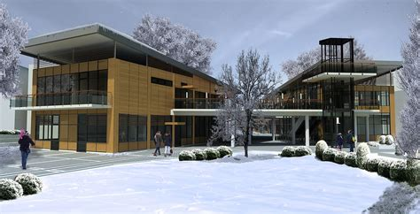 Software For Drawing Floor Plans by Market Place In Bulgaria Winter Rendering Revit