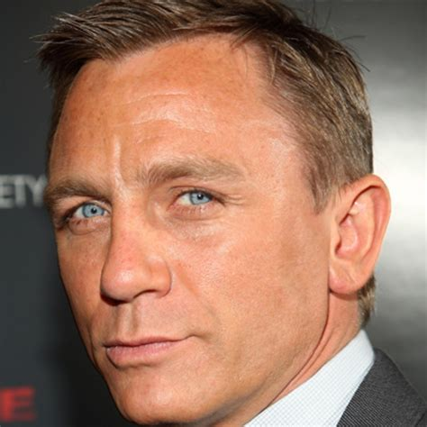 craig age daniel craig actor theater actor actor biography