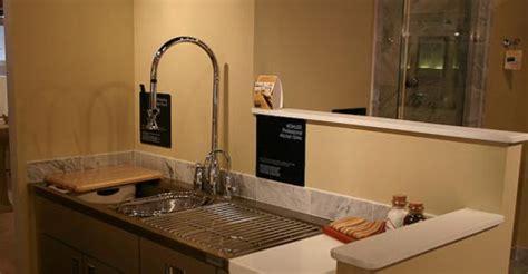 Bathroom Showrooms Seattle Seattle Wa Showroom Ferguson Supplying Kitchen And