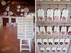 Wedding Seating Chart Ideas Creative Ways To Display Seating Cards Primadonna Bride