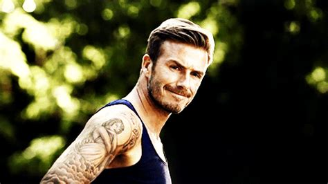 david beckham laurence gif find amp share on giphy