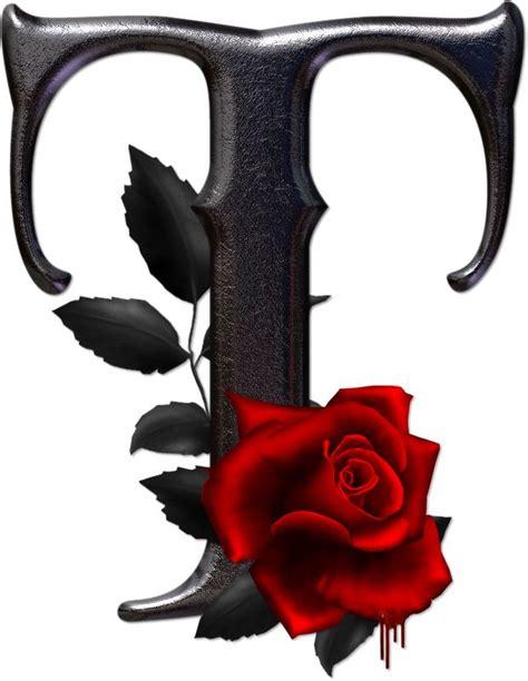 17 mejores ideas sobre imagenes de hadas goticas en 17 mejores ideas sobre letras goticas para tatuajes en