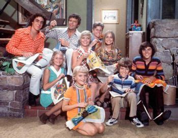 brady bunch home improvement back on hallmark channel