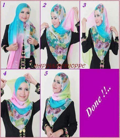 gaun soloyor penganti berjilbab cara berjilbab untuk wajah bulat baju pengantin muslim