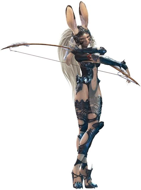 Fran Final Fantasy 12 | final fantasy 12 images final fantasy xii fran hd