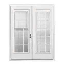 sliding glass doors with doggie door built in patio door patio door with blinds between glass