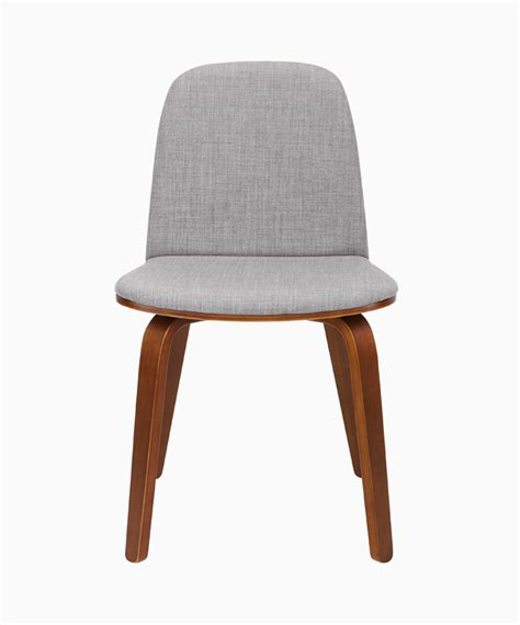 Bloom Chair by Bloom Chair By M A D Obodo
