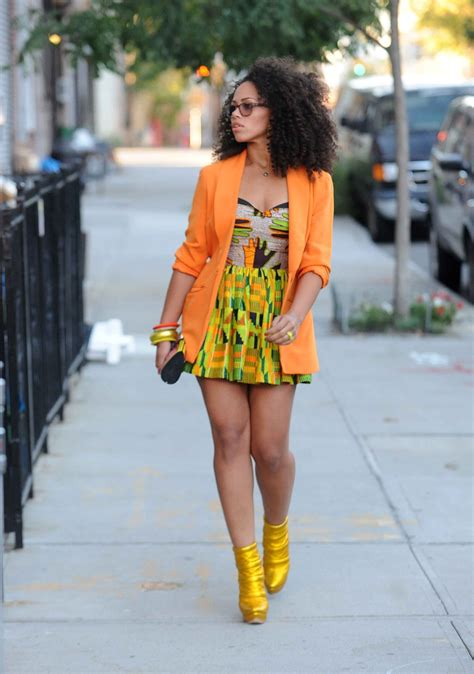 african styles pynkstyle trend alert african print clothing think pynk