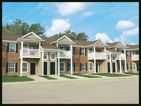 3 bedroom apartments in michigan 3 bedroom houses for rent in michigan city indiana