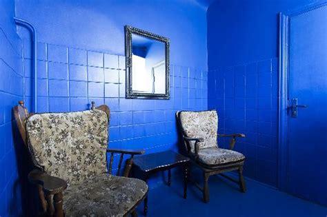 exit room stylish toilet picture of exit room facility tallinn tripadvisor