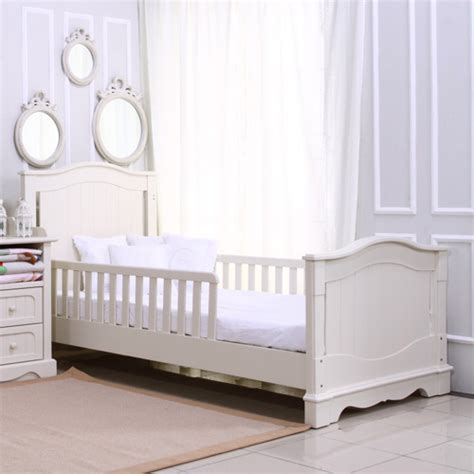 Convertible Crib To Twin Bed Turns Into Full Size Baby Crib That Turns Into Size Bed