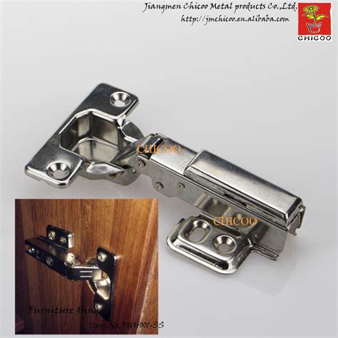 popular cabinet door hinge adjustment buy cheap cabinet