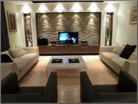 Lu Hias Tempel Dinding jenis lu hias ruang keluarga rumah idolaku