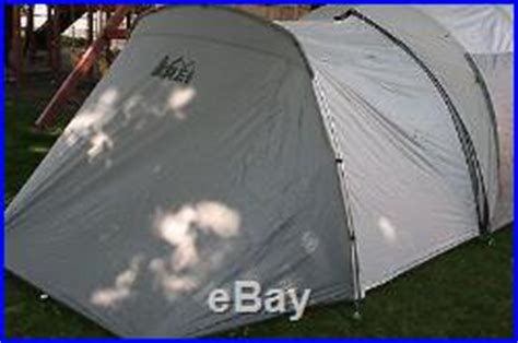 Rei Garage Sale Mn 2016 rei kingdom 8 tent with garage 629 small cing tents