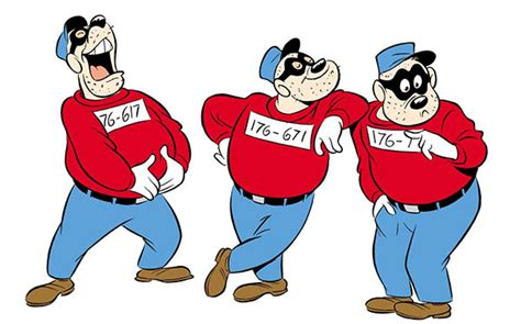 Beige Bathroom Ideas Diy Beagle Boys Costume Maskerix Com