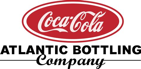 Does Coca Cola Pay For Your Mba by Careers Atlantic Coca Cola Bottling Company