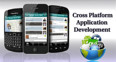 microsoft cross platform mobile development cross platform mobile app development company india