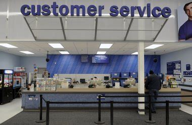 what does the customer service desk at walmart walmart customer service keni candlecomfortzone com