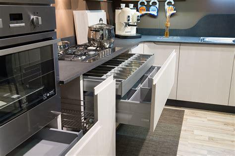 cucine d epoca oltre 1000 idee su elettrodomestici da cucina d epoca su