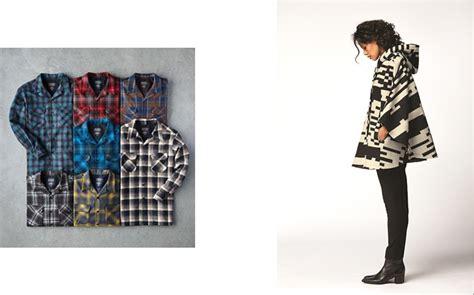 Hoodie 1909 Sweater 1909 Jaket Sweater Distro Termurah sojitz gmc to represent u s brand pendleton 174 in japan