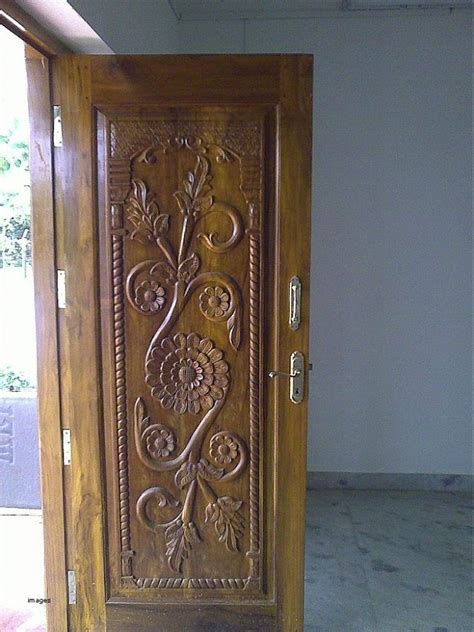 main door flower designs inspirational main door flower designs door designs front