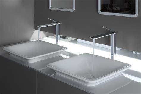 gessi rubinetteria bagno ftl design gessi rubinetti bagno