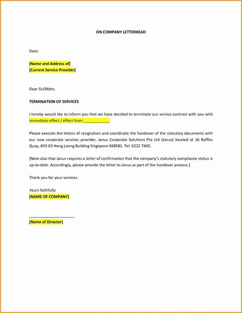Car Insurance Cancellation Letter Template Sles Letter Template Collection Insurance Policy Cancellation Letter Template