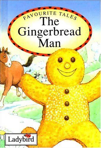 libro ginger gingerbread man letteratura e narrativa panorama auto