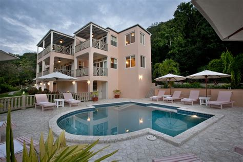 sade tortola villas luxury villa rentals of mclaughlin