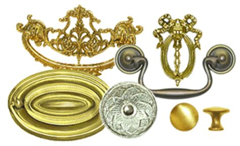 Reproduction Drawer Pulls by Reproduction Drawer Pulls For Sale Antiques