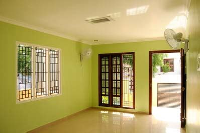 tamilnadu home kitchen design 2 bhk individual house home for sale at tirunelveli