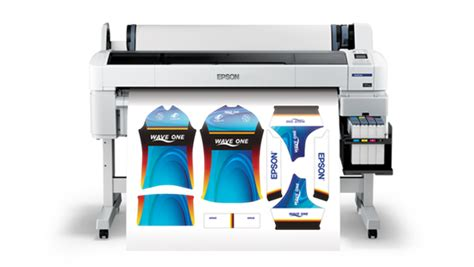 Printer Epson F6070 epson surecolor sc f6070 ynzal we fuel creativity