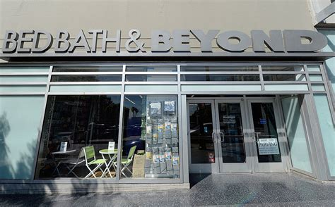 bed bath and beyond returns these popular stores make returns fantastically easy