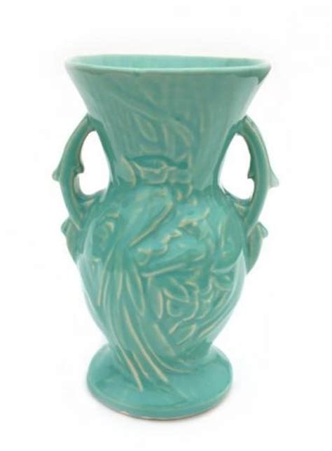 How Much Is A Vase Worth by 17 Best Images About Antique Vases On Mccoy