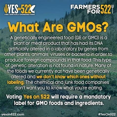 confused yes on 522 gmo food labeling or no wa voters will decide nov 5th figswithbri 281 best community days images on book cover book jacket and barbara boxer