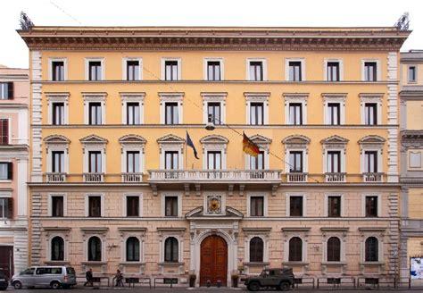 consolato tedesco a palermo deutsche vertretungen in italien deutsche vertretungen
