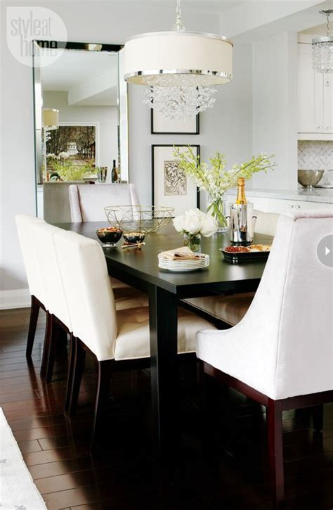 images  dining rooms  love  pinterest beautiful dining rooms large dining