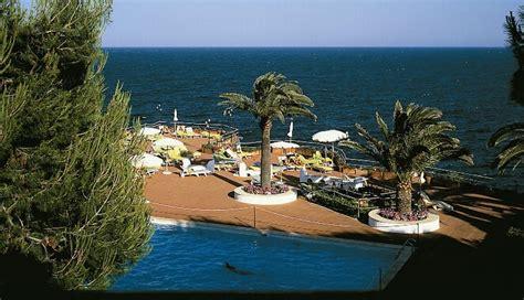 soggiorno benessere sicilia resort sicilia sull etna per un week end di benessere e relax