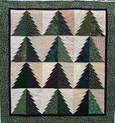 quilts   images  pinterest quilting