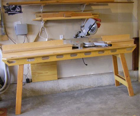 diy table saw stand with wheels tell a table saw stand with wheels plans