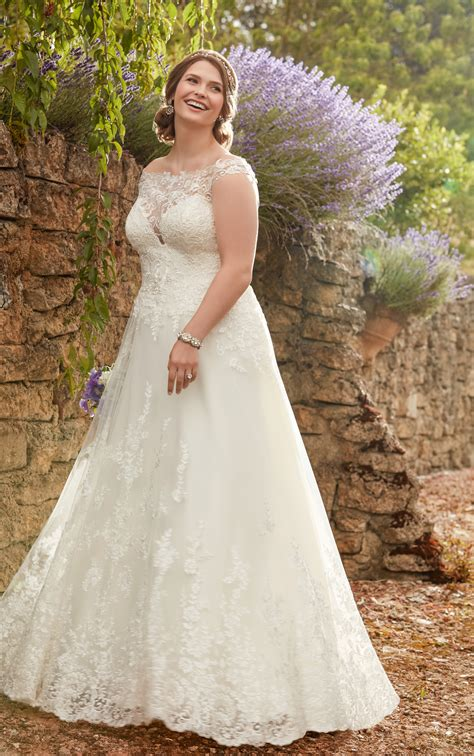 boho wedding dresses the shoulder boho plus size