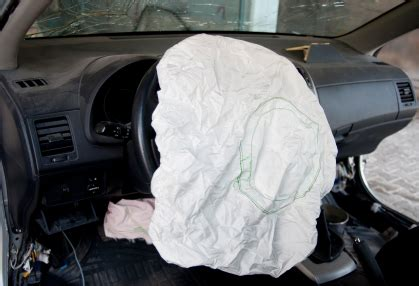curtain airbag replacement cost car airbag replacement cost auto repair talklocal blog