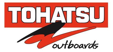 marine repair shop laurie mo tohatsu outboard repair manuals the motor bookstore