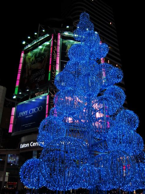 blue and white lights on tree best 28 blue and white tree lights blue and