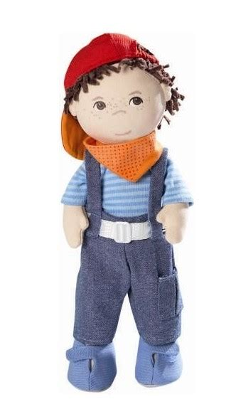 corolle anatomically correct doll boy dolls and dolls for boys including dolls