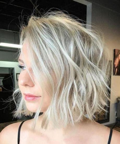 hairstyles 2018 short short short hairstyles 2018