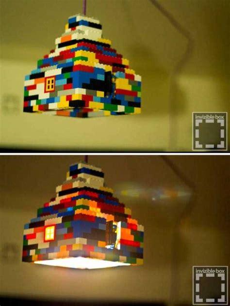 fun      lego klykercom