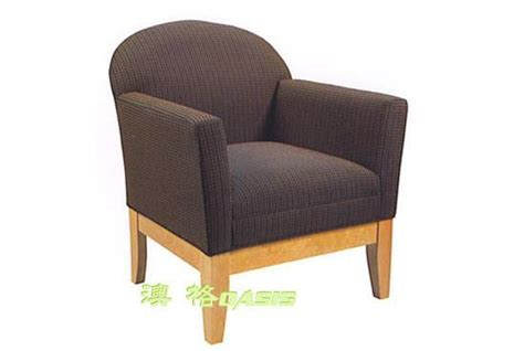 Restaurant Sofas by Restaurant Chairs Sofa Chairs Dining Chairs Cafe Chairs