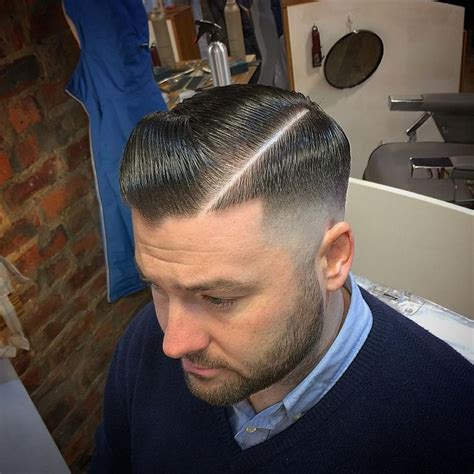 glasgow barber instagram 25 best ideas about barber haircuts on pinterest barber